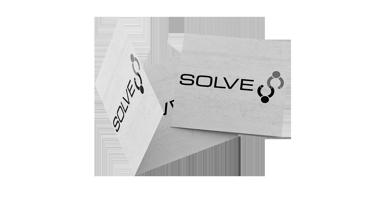Solve