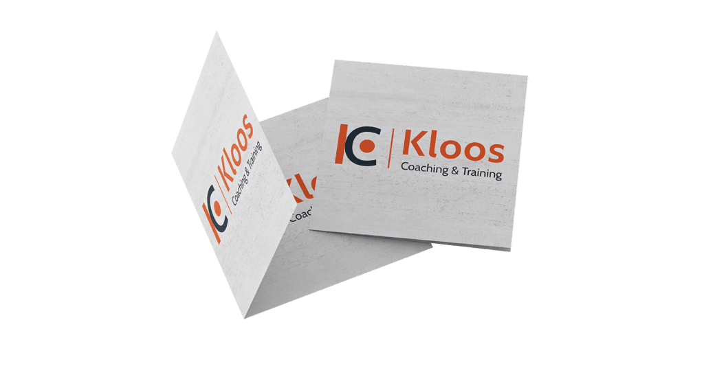 Kloos Coaching en Training