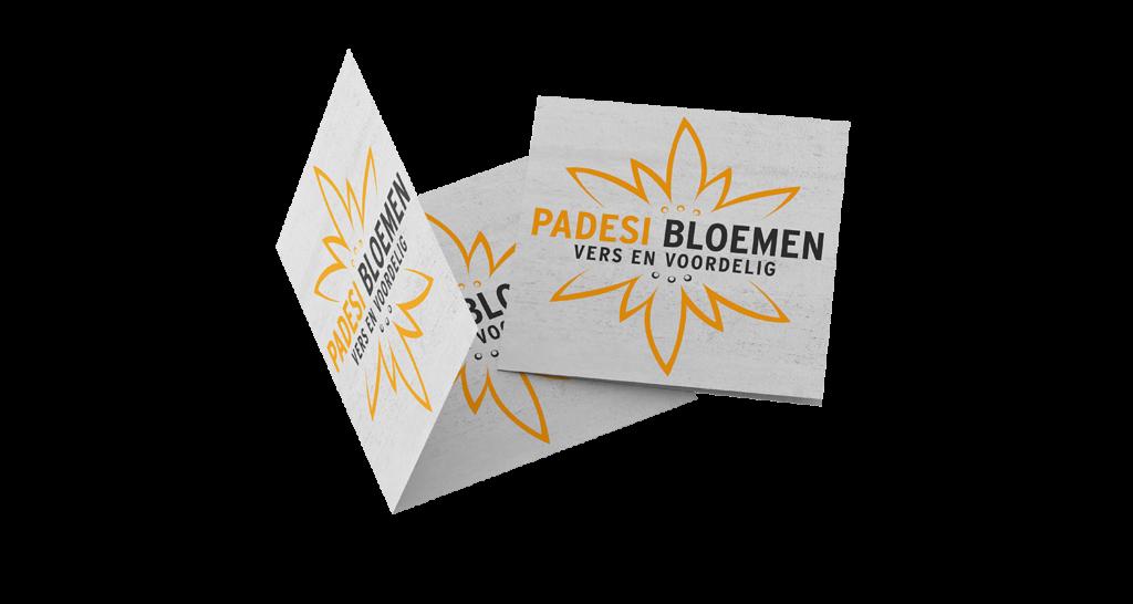 Padesi Bloemen