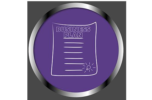 business plan checklist starters