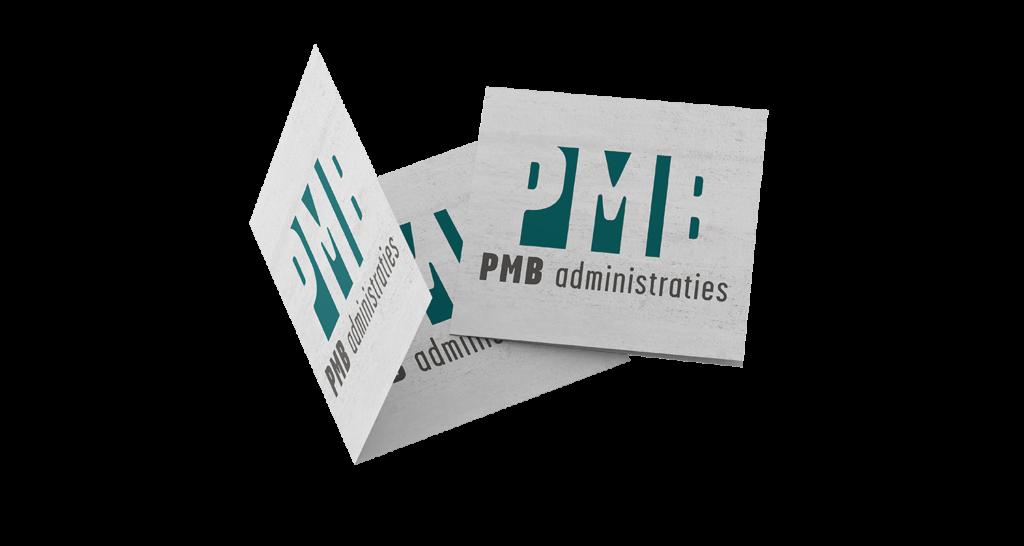 PMB Administraties