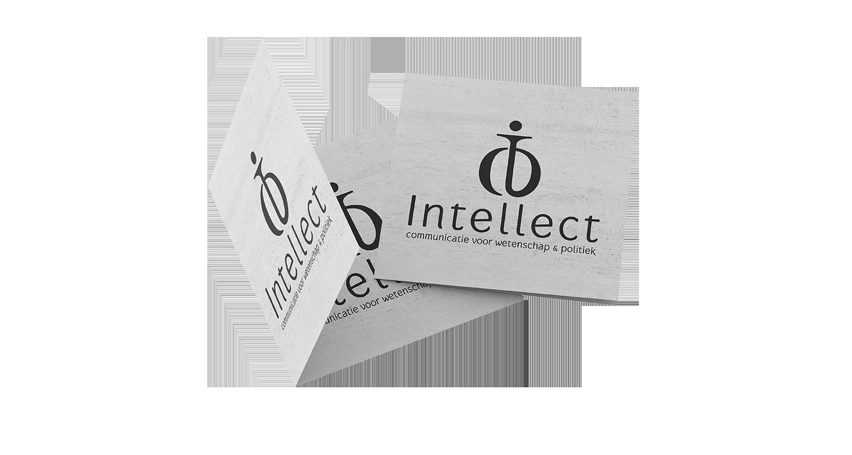 Intellect