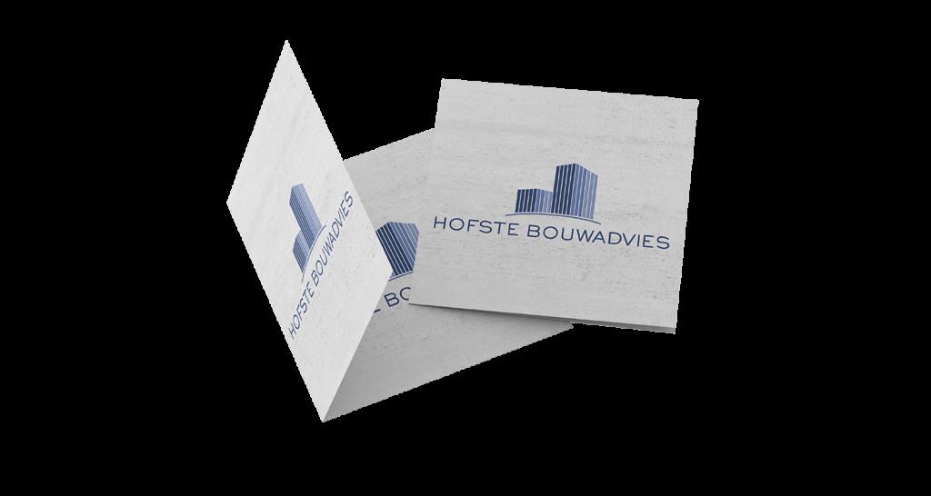 Hofste Bouwadvies