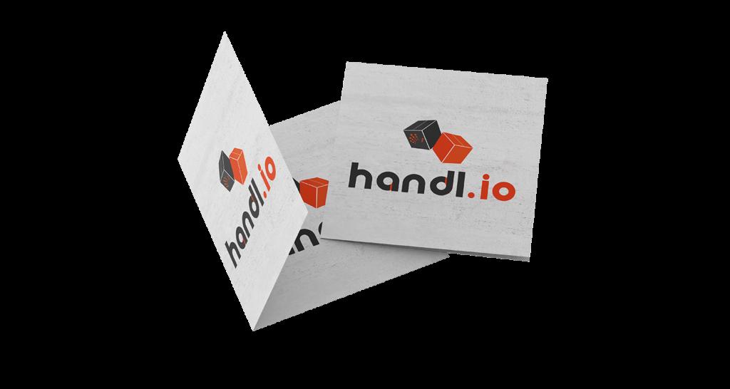 Handl IO