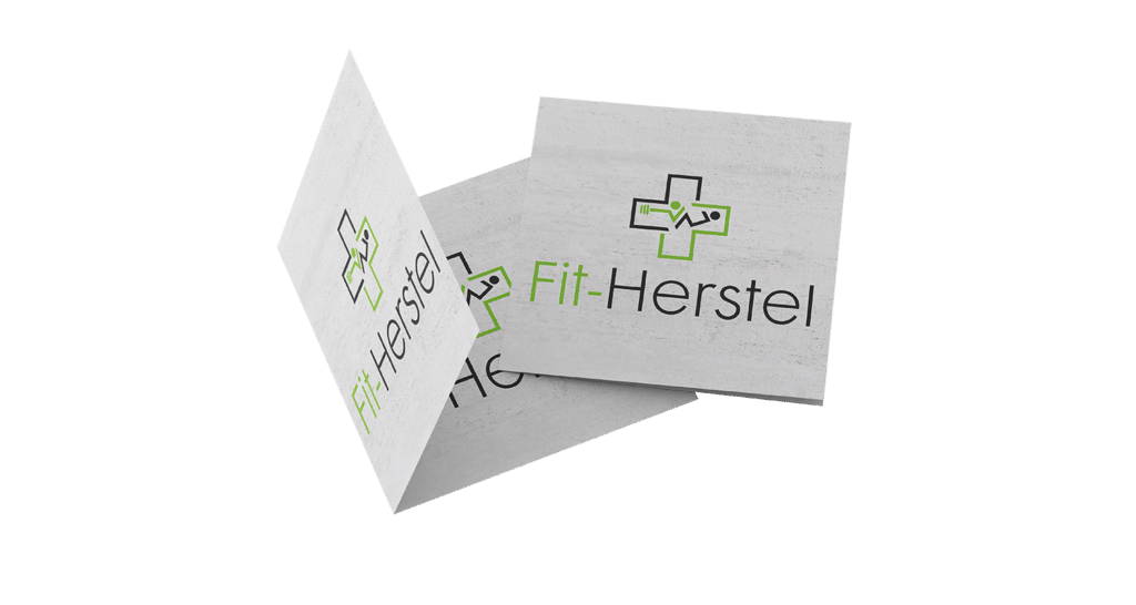 Fit-Herstel