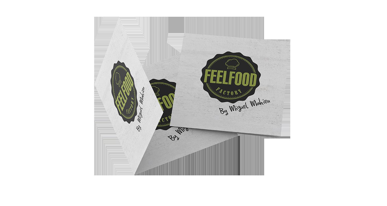 feelfoodfactory