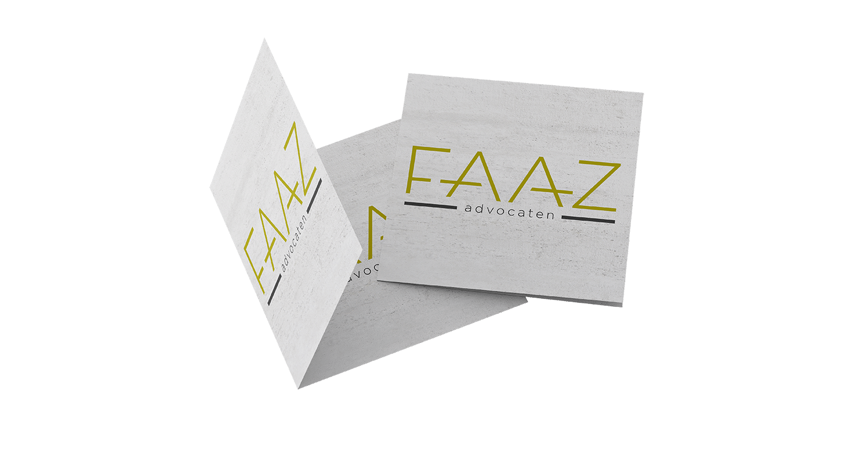 Faaz advocatenkantoor