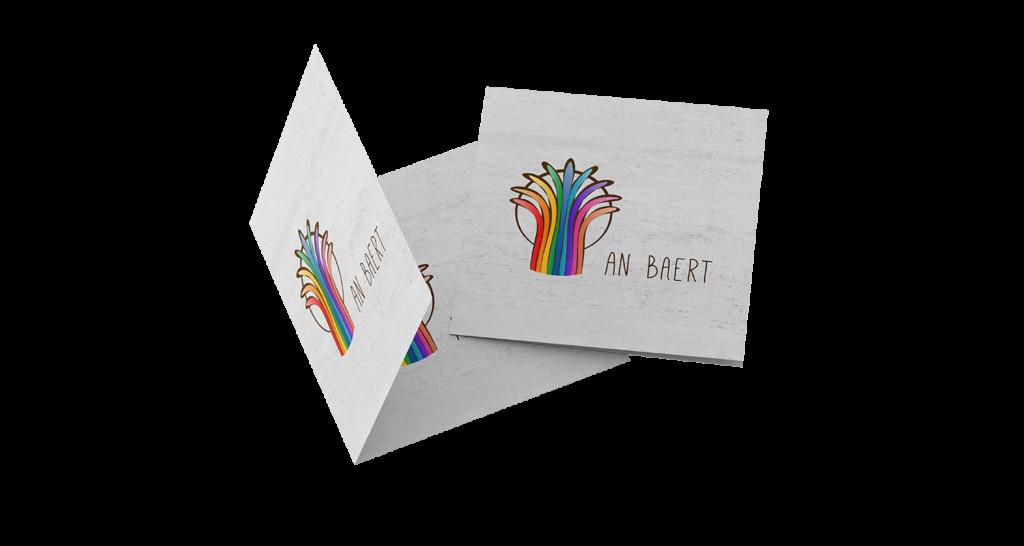 Organisatiecoach - An Baert