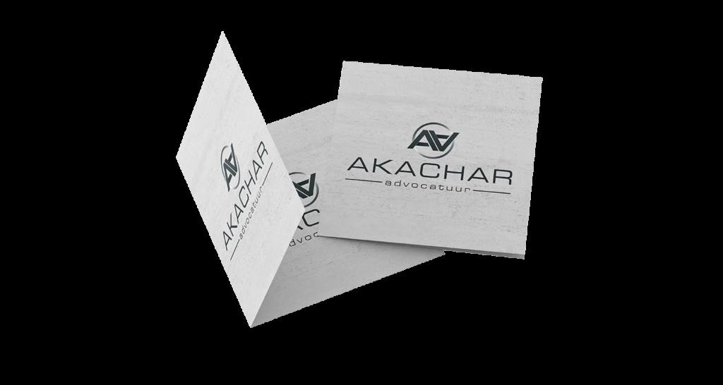 Akachar advocatuur