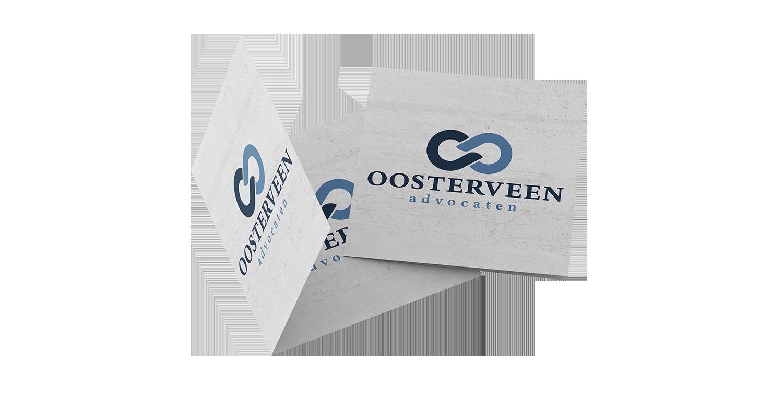 oosterveen advocaten
