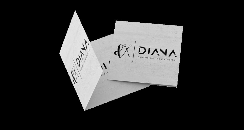 Diana hairdesign