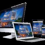 portfolio tweede huis kopen